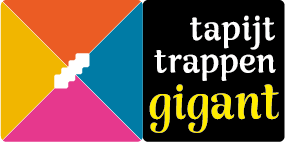 Tapijt Trappen Gigant Online